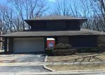 Foreclosed Home en KIMBARK AVE, South Holland, IL - 60473