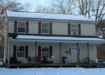 Foreclosed Home en WOODLAND AVE, Quakertown, PA - 18951