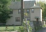 Foreclosed Home en GILMAN ST, Hartford, CT - 06114