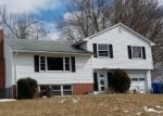 Foreclosed Home en SYCAMORE RD, Bloomfield, CT - 06002