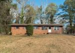 Foreclosed Home en LILLIAN DR, Athens, GA - 30606