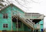 Foreclosed Home en WHALEYS LAKE LN, Jonesboro, GA - 30238