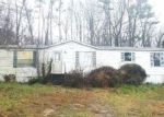 Foreclosed Home en OAKLAND HEIGHTS DR, Tunnel Hill, GA - 30755