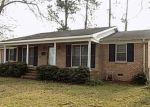 Foreclosed Home en SAINT FRANCIS AVE, Columbus, GA - 31904
