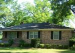 Foreclosed Home en KEN GARDENS RD, Albany, GA - 31707