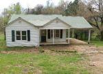 Foreclosed Home en E PLAINVIEW RD SE, Adairsville, GA - 30103