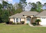 Foreclosed Home en HUNTERS DR, Brunswick, GA - 31525