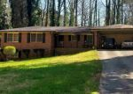 Foreclosed Home en LANDRUM DR SW, Atlanta, GA - 30311