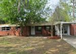 Foreclosed Home en YORKSHIRE DR, Brunswick, GA - 31525
