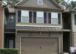 Foreclosed Home en SUNSET LN, Woodstock, GA - 30189