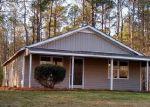 Foreclosed Home en TINICA WAY, Newnan, GA - 30263