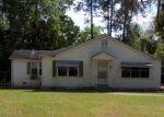 Foreclosed Home en LEE AVE, Tifton, GA - 31794
