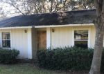 Foreclosed Home en SUNSET CRATER DR, Keystone Heights, FL - 32656