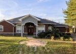Foreclosed Home en ASHLEY RD, Cantonment, FL - 32533
