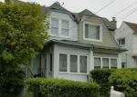 Foreclosed Home en HAZEL AVE, Lansdowne, PA - 19050