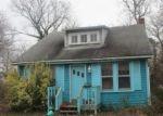 Foreclosed Home en COBB ISLAND RD, Cobb Island, MD - 20625