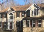 Foreclosed Home en JAMIES WAY, Accokeek, MD - 20607