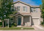 Foreclosed Home en MOSS GARDEN AVE, Stockton, CA - 95206