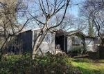 Foreclosed Home en TISH A TANG RD, Lower Lake, CA - 95457