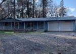 Foreclosed Home en LYNN BLVD, Wilseyville, CA - 95257