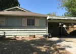 Foreclosed Home en PAMELA LN, Sacramento, CA - 95825