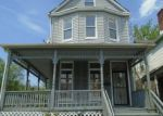 Foreclosed Home en DUMBARTON AVE, Baltimore, MD - 21218