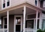 Foreclosed Home en MASSACHUSETTS AVE, Baltimore, MD - 21229