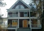 Foreclosed Home en W FOREST PARK AVE, Baltimore, MD - 21216