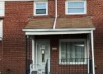 Foreclosed Home en NORTH POINT RD, Dundalk, MD - 21222