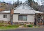 Foreclosed Home en N HIGH ST, Globe, AZ - 85501