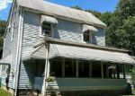 Foreclosed Home en PAUL DR, Severn, MD - 21144