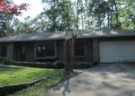 Foreclosed Home en LANGLEY CIR, Tallahassee, FL - 32312