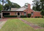 Foreclosed Home en PENNSYLVANIA AVE, Waycross, GA - 31501