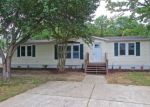 Foreclosed Home en NOLTE CT, California, MD - 20619