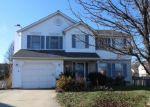 Foreclosed Home en MALLARD CT, Havre De Grace, MD - 21078
