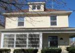 Foreclosed Home en S SHELDON ST, Charlotte, MI - 48813