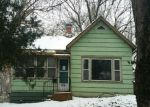 Foreclosed Home en W POULIN ST, Saint Joseph, MO - 64501