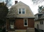 Foreclosed Home en FROOME AVE, Cincinnati, OH - 45232
