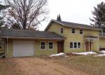 Foreclosed Home en APACHE DR, Plainfield, WI - 54966