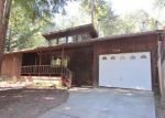 Foreclosed Home en ROBIN PL, Willits, CA - 95490