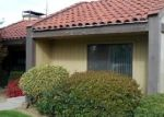 Foreclosed Home en W SANTA ANA AVE, Fresno, CA - 93705