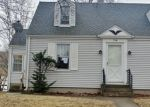 Foreclosed Home en PARK AVE, Torrington, CT - 06790