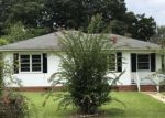 Foreclosed Home en COULTER AVE, Cantonment, FL - 32533