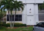 Foreclosed Home en FLANDERS J, Delray Beach, FL - 33484