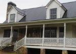 Foreclosed Home en CREIGHTON RD, Ball Ground, GA - 30107