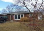 Foreclosed Home en W 6TH ST, East Saint Louis, IL - 62206