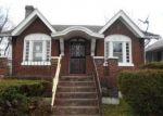Ejecuciones Hipotecarias en Louisville, KY, 40210, Identificación: F4394818