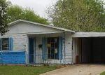 Ejecuciones Hipotecarias en Bossier City, LA, 71111, Identificación: F4394833
