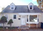 Foreclosed Home en 67TH AVE, Riverdale, MD - 20737