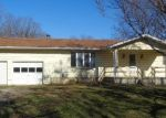 Foreclosed Home en COUNTY ROAD 403, Fulton, MO - 65251